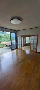 リフォーム 栃木県 那須町 W様邸 施工前